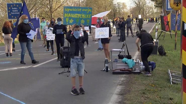 Rząd przedłużył obowiązkową kwarantannę. Polsat News poznał szczegóły
