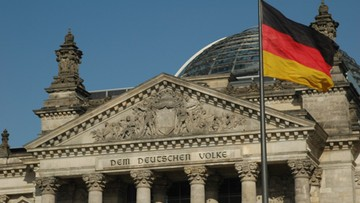Zmiany dla zagranicznych pracowników. Co planują Niemcy?
