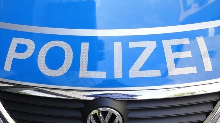 Niemieckie służby zaniepokojone rosnąca liczbą salafitów i groźbą zamachów