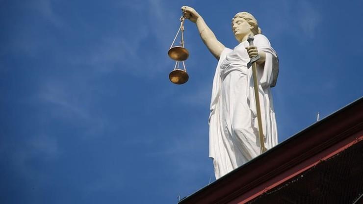 Ustawy sądowe weszły w życie. Nowe obowiązki dla sędziów i prokuratorów