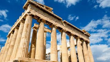 Przełom. Wpuszczą Polaków do Grecji na wakacje