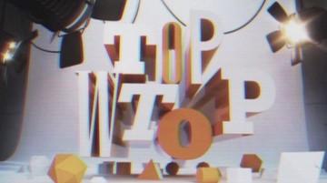 """Top Wtop"": podsumowanie 2016 roku"