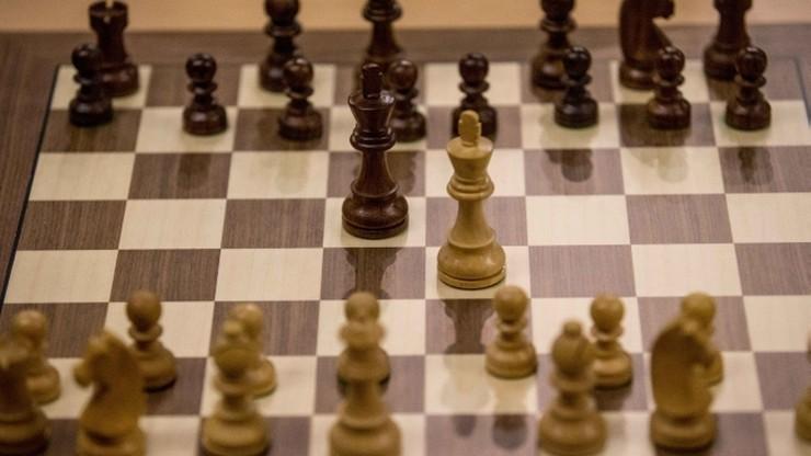MŚ w szachach szybkich: Duda siódmy, złoto dla Carlsena
