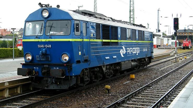 Były prezes i członkowie zarządu PKP Cargo zatrzymani