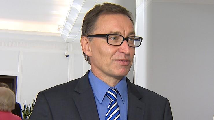 Nowy prezes IPN zwolnił współautora publikacji o Jedwabnem