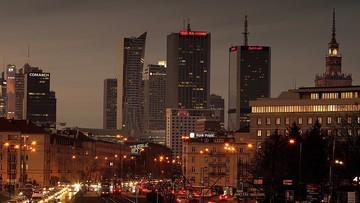 Sąd przedłużył areszt dla 4 podejrzanych ws. reprywatyzacji w Warszawie