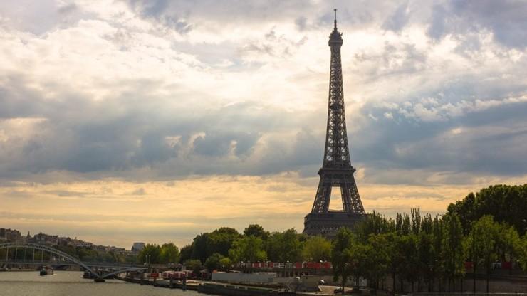 Nietypowa kara dla Paryża. Chodzi o zbyt dużą liczbę kobiet na stanowiskach