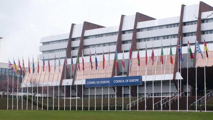 Komisja Wenecka w Polsce 12-13 września