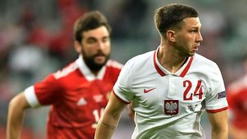 Skrót meczu Polska - Rosja (WIDEO)