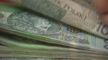 Czworo cudzoziemców oskarżonych o włamania na rachunki bankowe. Ukradli  630 tys. zł