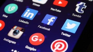 Pięć dni bez mediów społecznościowych. Eksperyment licealistów