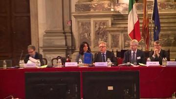 Komisja Wenecka przyjęła krytyczną opinię na temat ustawy o TK