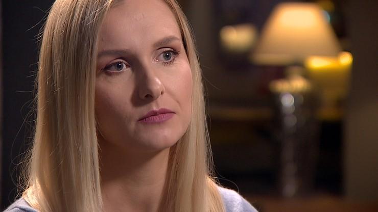 """Nagrała niemieckiego szefa, który obrażał Polaków. Musi przeprosić. """"Państwo w Państwie"""""""