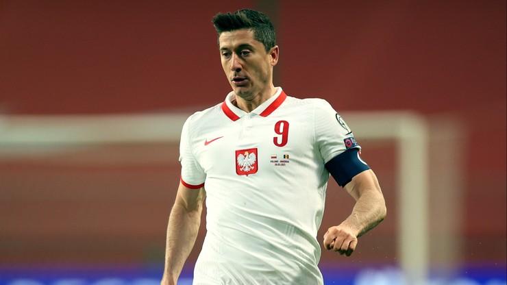 Robert Warzycha: Lewandowski nie będzie w kadrze grał wiecznie