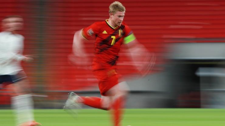 El. MŚ 2022: Plan transmisji środowych meczów