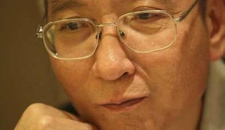 Chiński laureat Pokojowej Nagrody Nobla zwolniony z więzienia. Choruje na nowotwór wątroby