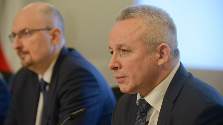 Kancelaria Prezydenta: Duda miał prawo powołać przedstawiciela do KNF bez kontrasygnaty