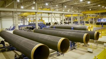 Źródło: w czwartek w Brukseli polsko-amerykańskie spotkanie w sprawie Nord Stream 2