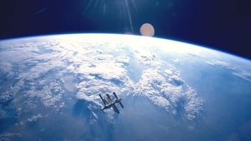 W stronę Ziemi zmierza potężna asteroida. Naukowcy z NASA pracują nad jej zneutralizowaniem