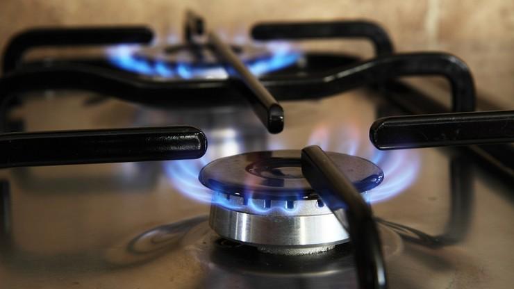 """Zapłacimy więcej za gaz. """"Ceny na rynkach biją historyczne rekordy"""""""