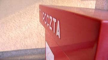 Poczta Polska chce zwrotu za wybory, które się nie odbyły. Złożono wniosek