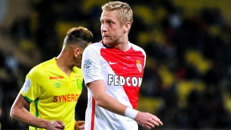 Liga Mistrzów: Borussia Dortmund - AS Monaco. Transmisja w Polsacie Sport Premium 3 PPV