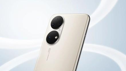 Huawei zaprezentowało P50 i P50 Pro. Pierwsze flagowe telefony z systemem HarmonyOS