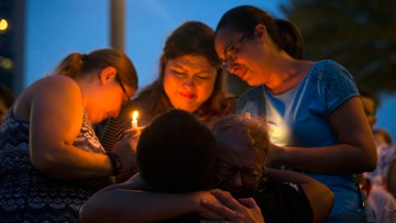 Masakra w Orlando: sześć osób wciąż walczy o życie