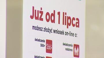 NIK o 500 plus: do końca lutego br. do polskich rodzin trafiło 67 mld złotych