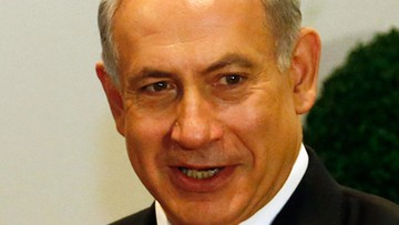 Świadek oskarżenia byłego premiera Izraela zginął w katastrofie lotniczej
