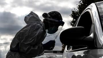 Europa zamyka się przed koronawirusem. Ograniczenia dla Polaków - Raport Dnia