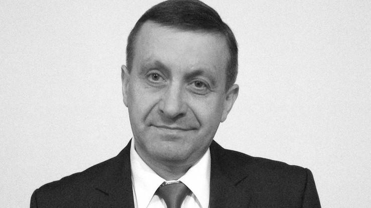 Tragiczna śmierć sołtysa Kamionki. Stracił przytomność po użądleniu przez osy