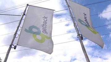 Kolejna akcja CBA w sprawie GetBack. Były prezes spółki zatrzymany na lotnisku w Warszawie