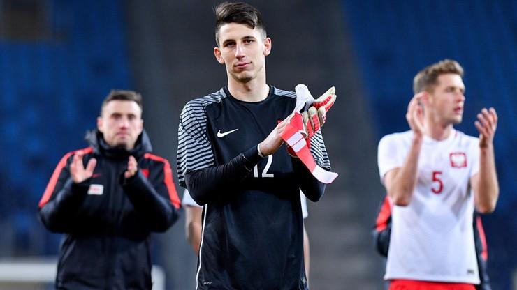 El. Euro 2021: Polacy poznali rywali. Trafili do wyrównanej grupy