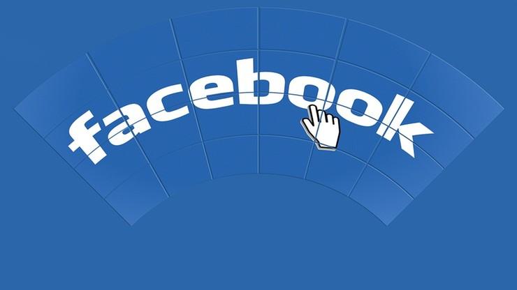 KE nałożyła na Facebooka wysoką karę. Chodzi o przejęcie WhatsAppa