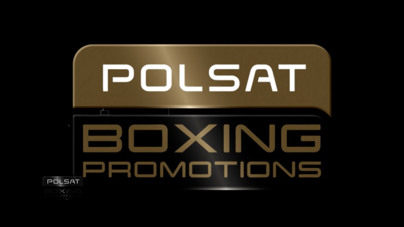 Nowe wzmocnienia Polsat Boxing Promotions