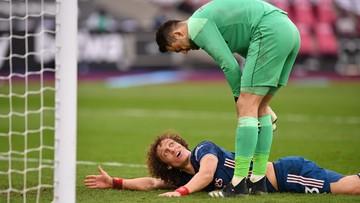 Premier League: Ekipa Fabiańskiego roztrwoniła prowadzenie. Dwa gole samobójcze!