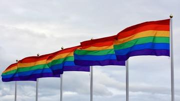 """""""Podkarpacie jako region utrwalonej tolerancji"""". Sejmik uchylił stanowisko dot. LGBT"""