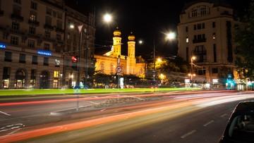 Wprowadzili blokowanie stron nielegalnych usług taksówkarskich