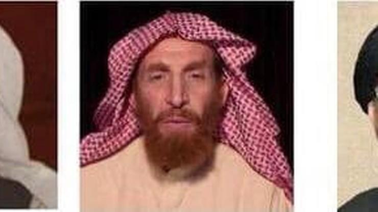 Afgański wywiad: siły bezpieczeństwa zabiły człowieka nr 2 w Al-Kaidzie