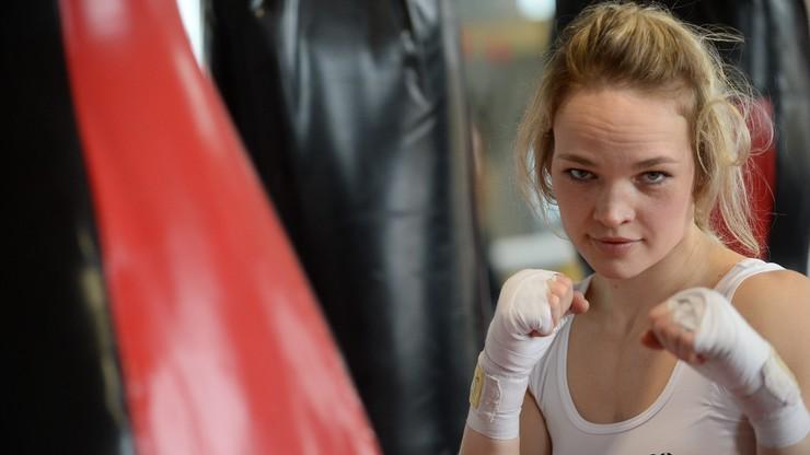 Sidorenko: Mogę odzyskać pas europejski i zdobyć jeszcze tytuł WBA