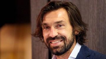 Juventus ma nowego trenera!