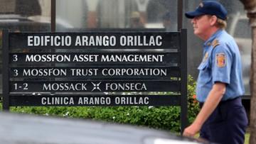 Panama: prokuratura rozpoczęła przeszukania w biurach Mossack Fonseca