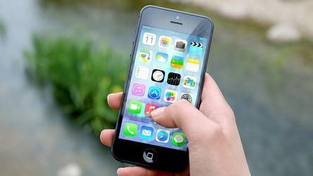 96% użytkowników smartfonów nie chce być śledzonych przez aplikacje