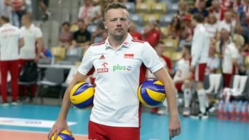 """Paweł Woicki: Chłopaki wrócili i od razu poszli na """"ostro"""""""