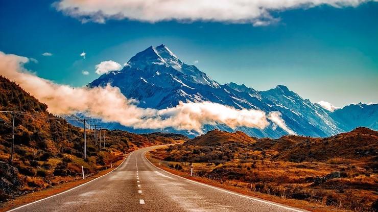 Nowa Zelandia nie chce wpuszczać biednych migrantów