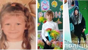 Po czterech dniach odnaleziono ciało 7-latki. Wstrząsające ustalenia