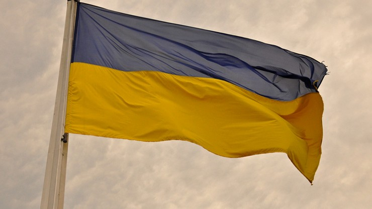 Kuczma odmawia spotkania z separatystami i przedstawicielami Rosji