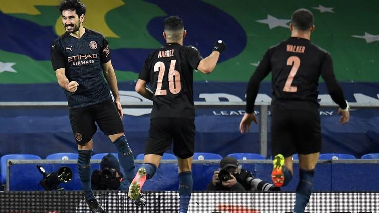 Premier League: Hitowe mecze w Londynie i Leicester