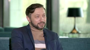 Na jaką pensję może liczyć w Polsce informatyk?